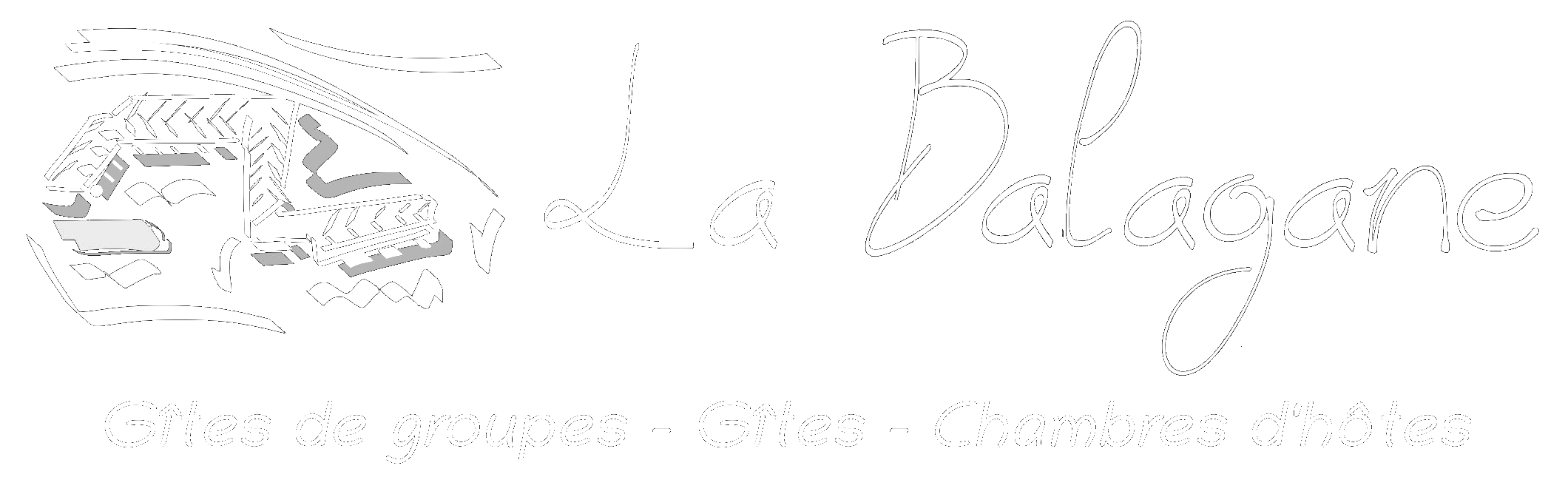 CHANGEMENT DE PROPRIÉTAIRE - Le Domaine de la Borie Neuve devient LA BALAGANE